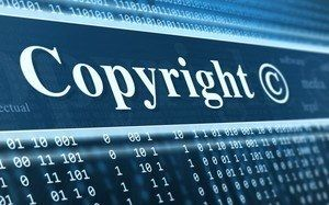 Controversial Copyright Alert System Launches